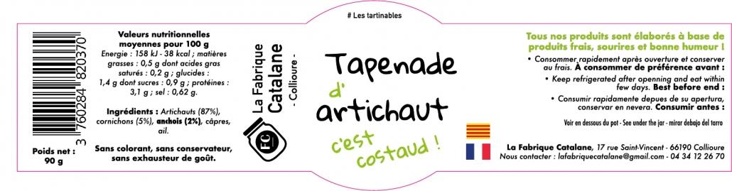 Fabrique_Catalane_Etiquette_2e_version