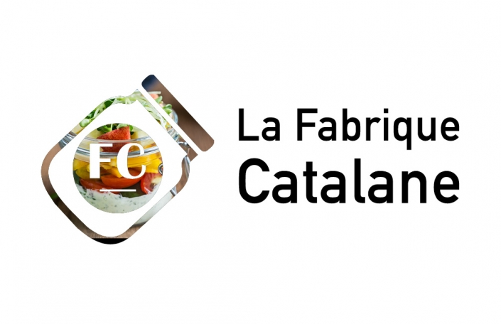 Logo Fabrique Catalane