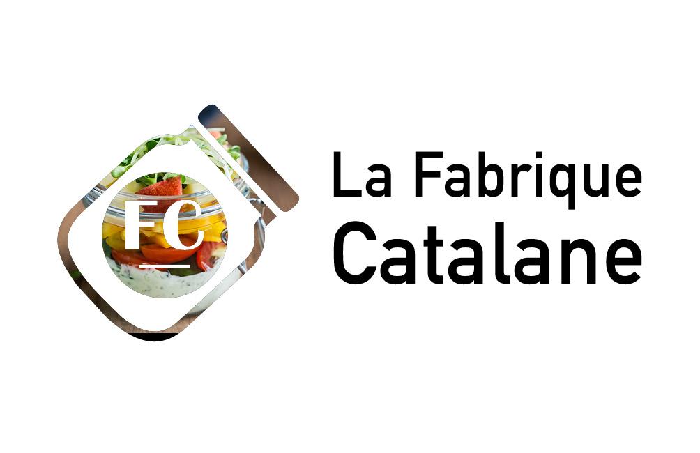 Logo Fabrique Catalane