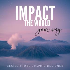 Square-impact-the-world-graphic-design Cécile-Thore