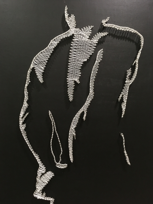 Tableau-string-art-corps-homme