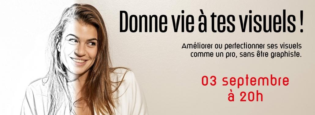 Header_donne-vie-a-tes-visuels