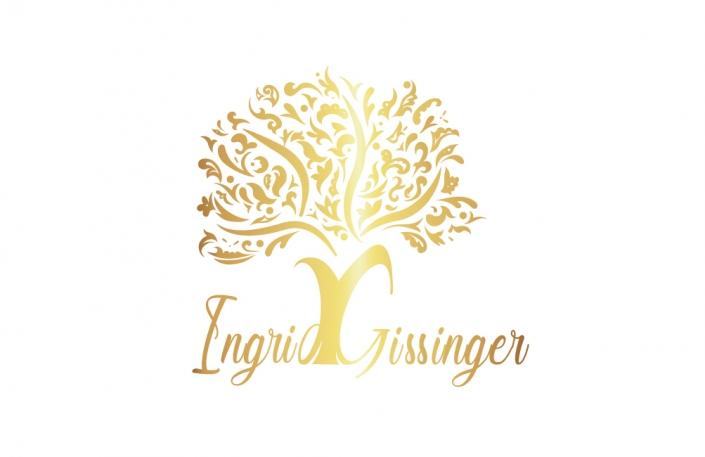 logo_Ingrid_G