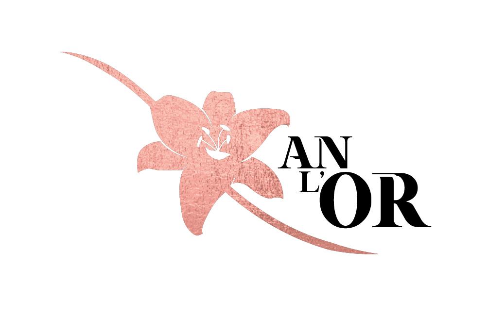 logo_anne_laure