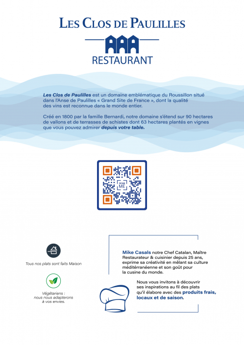 paulilles_cartes_restaurant_2021